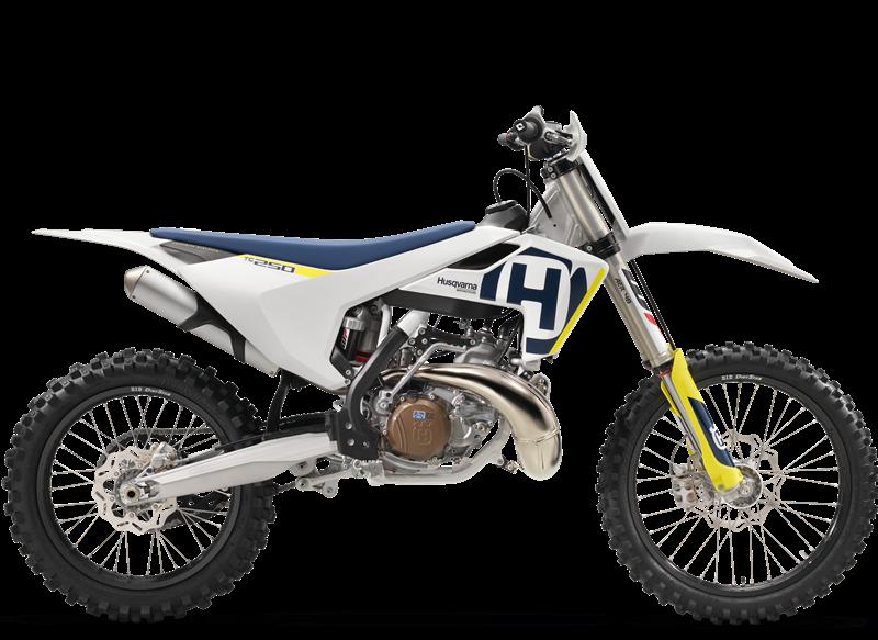 motocross vente