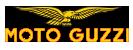 distributeur de motos MOTO GUZZI à Hyères - Toulon